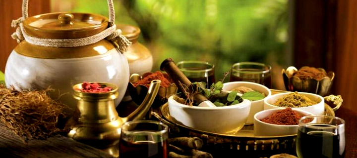 Some basic Ayurveda tips for a healthy life