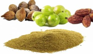 triphala sir se pairon tak ke anek rogon kee saral evan achook aushadhi hai, Triphala is simple and accurate medicine for many diseases of head to toe, त्रिफला सिर से पैरों तक के अनेक रोगों की सरल एवं अचूक औषधि है, ayurvedatips, ayurveda tips