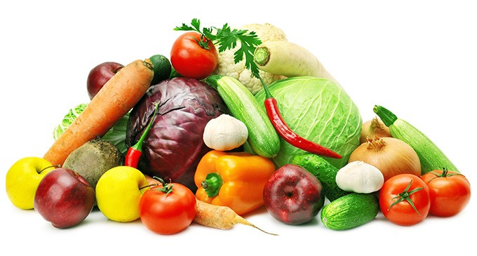 ayurvedatips, ayurveda tips, ayurveda-vegetables