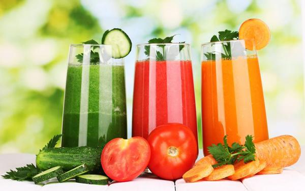 ayurvedatips-vegetable-juice, ayurvedatips, ayurveda tips